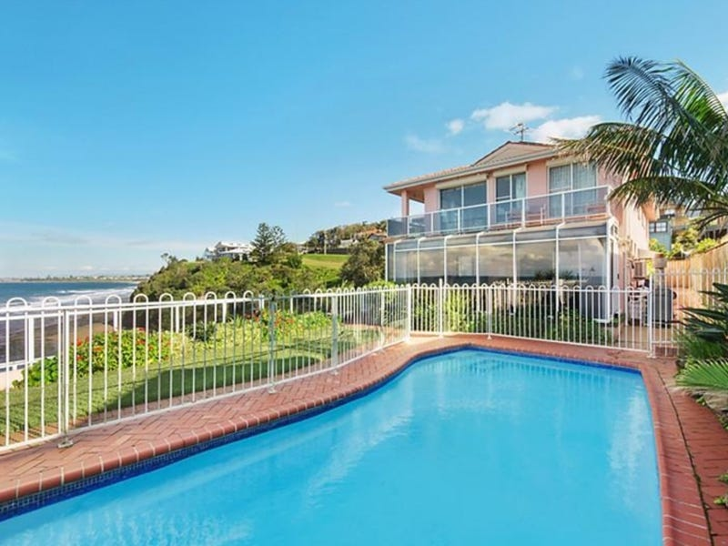 155 Lawrence Hargrave Drive, Austinmer, NSW 2515