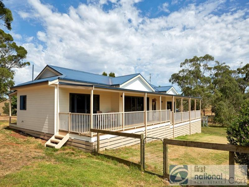2064 Old Sale Road, Shady Creek, Vic 3821