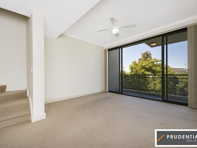 20F/541 Pembroke Road, Leumeah, NSW 2560