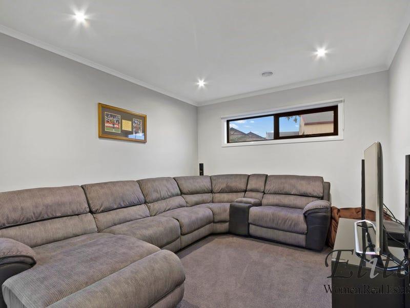 2 Sowerby Road, Morwell, Vic 3840