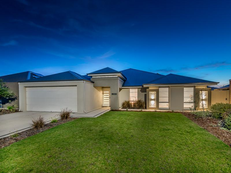 19 Caspersen Way, Burns Beach, WA 6028