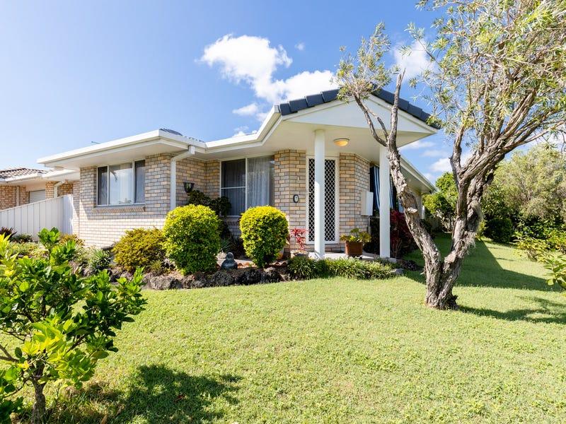 42 Gumnut Road, Yamba, NSW 2464