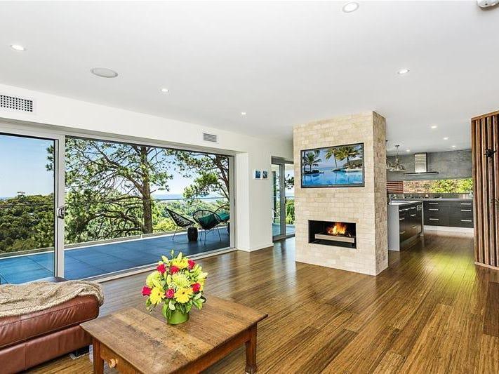 92 Woorarra Avenue, North Narrabeen, NSW 2101
