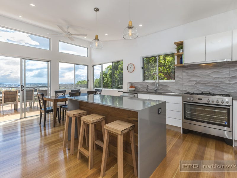 26 City Road, Adamstown Heights, NSW 2289