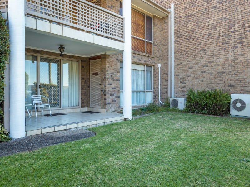 5/12-16 Pacific Street, Batemans Bay, NSW 2536