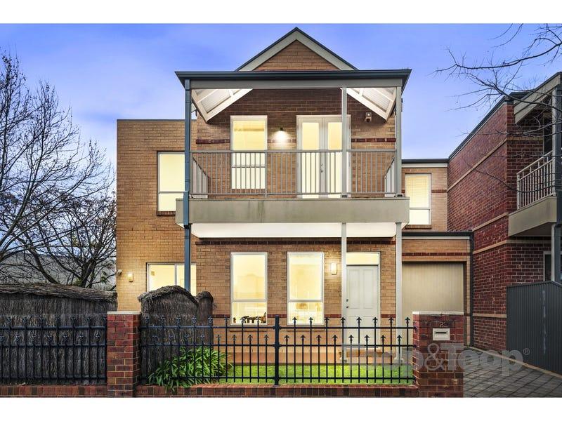 2 Hill Street, Kensington, SA 5068