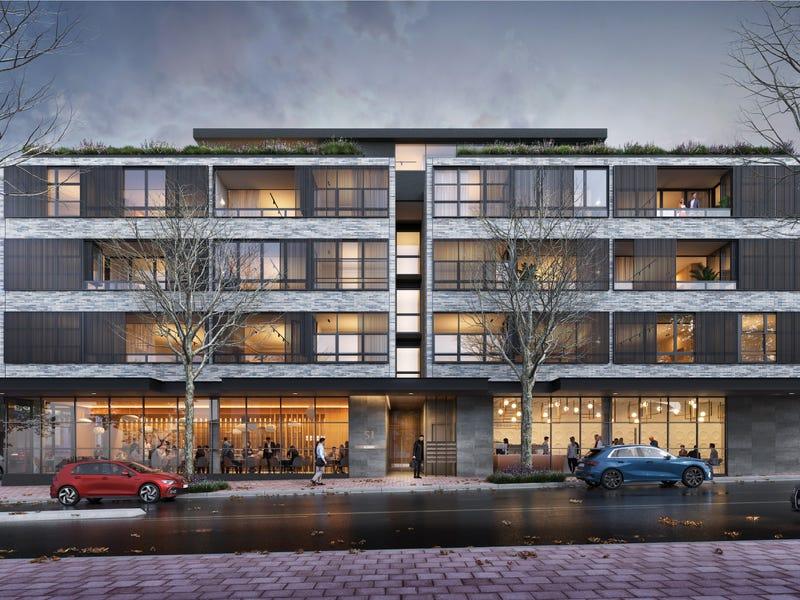 51 Albany Street, Crows Nest, NSW 2065