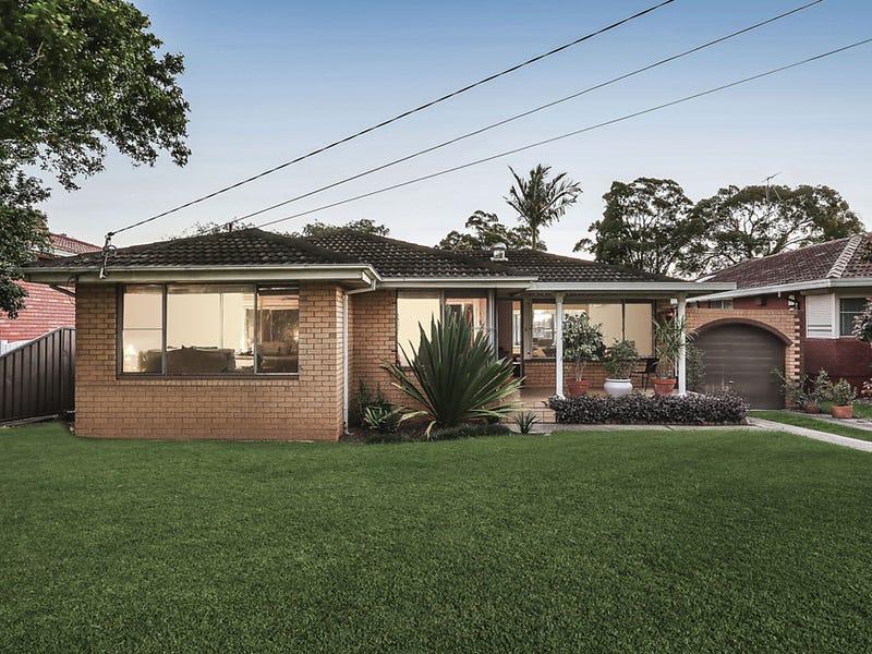11 Ikara Place, Peakhurst, NSW 2210
