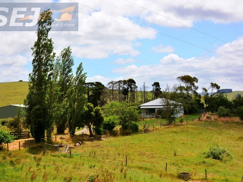 775 Wild Dog Valley Rd, Mount Eccles, Vic 3953