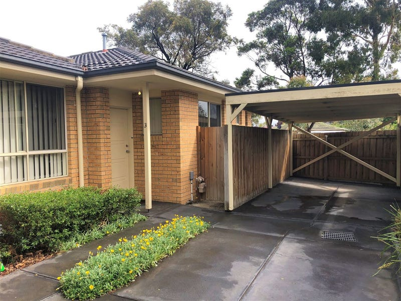 3/19 Balmain Court, Lalor, Vic 3075