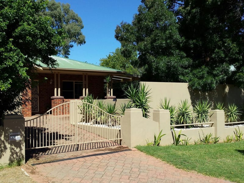 Address available on request, Dubbo, NSW 2830