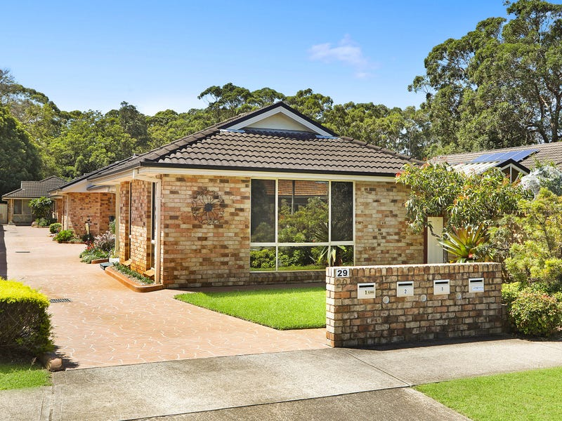 1/29 Flathead Road, Ettalong Beach, NSW 2257