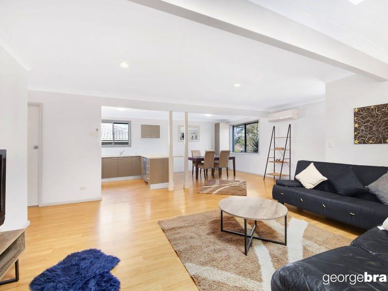 1 Sturt Street, Killarney Vale, NSW 2261