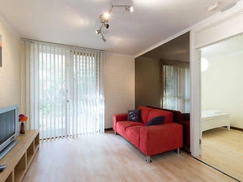 5/227 Vincent Street, West Perth