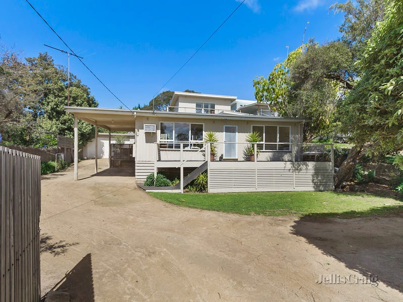 13 Canterbury Street, Sorrento, Vic 3943