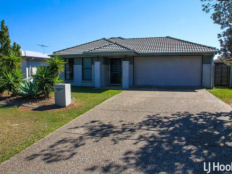 26 Broadleaf Place, Ningi, Qld 4511