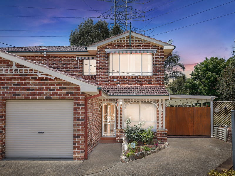 6B Opal Place, Padstow Heights, NSW 2211