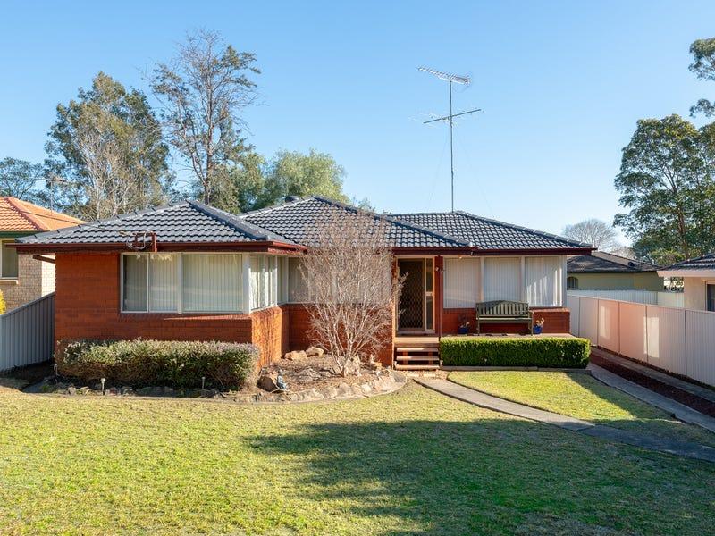 34 Flinders Avenue, Camden South, NSW 2570
