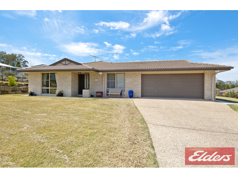 15-17 Carbine Court, Gleneagle, Qld 4285