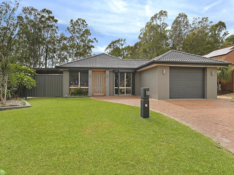 19 Goldenwood Place, Horsley, NSW 2530