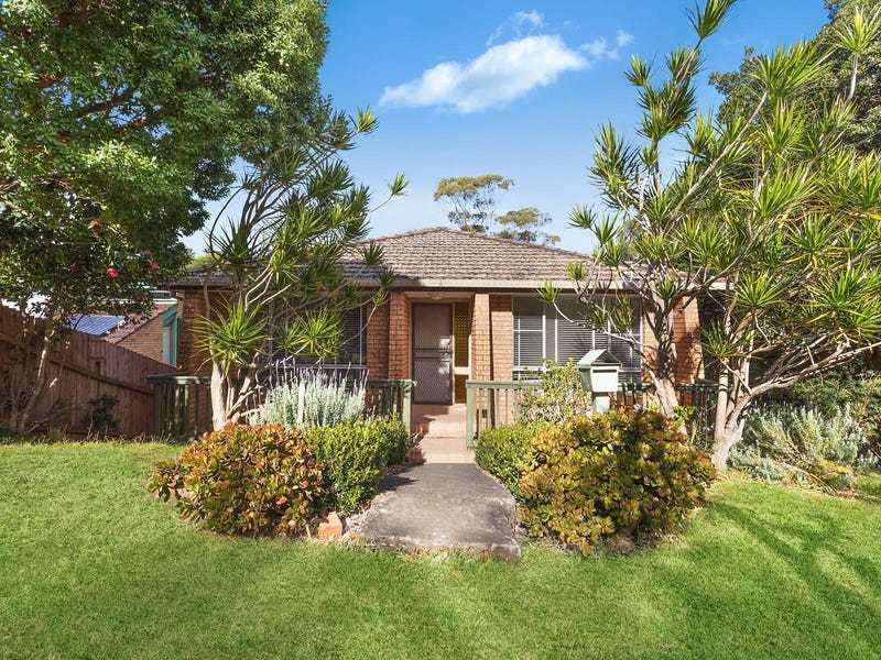 5 Morandoo Avenue, Mount Keira, NSW 2500