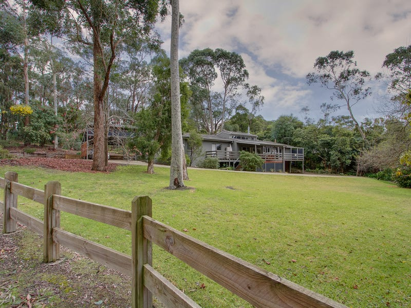21 Edinburgh Road, Lilydale, Vic 3140