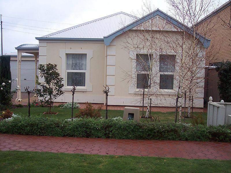 3 Edwin Court, Northgate, SA 5085