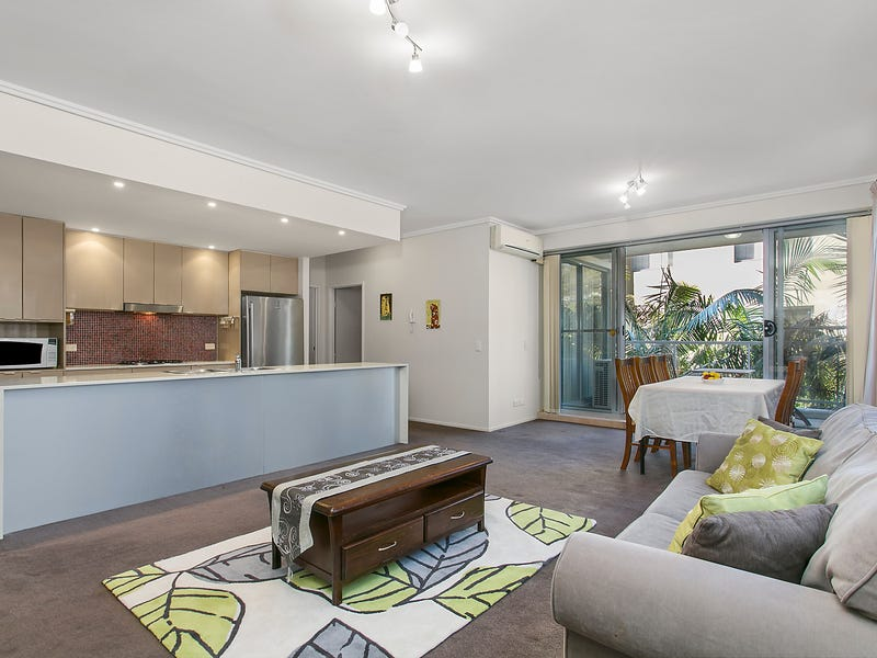 19B/31 Pacific Parade, Dee Why, NSW 2099