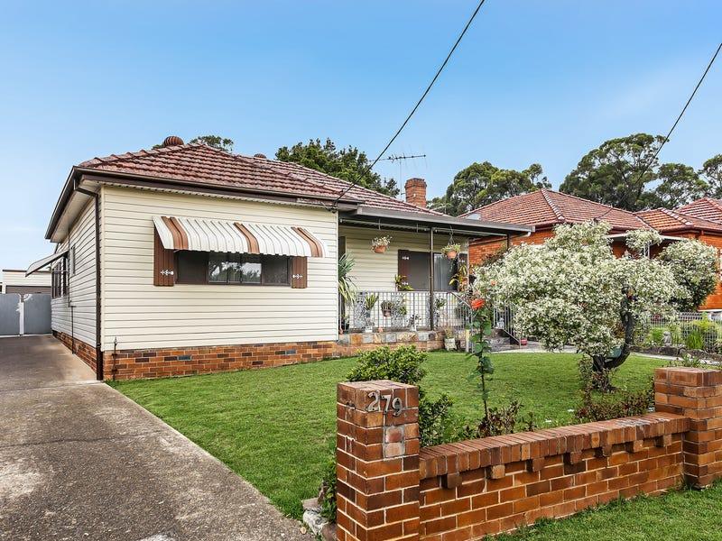 279 Hector Street, Bass Hill, NSW 2197