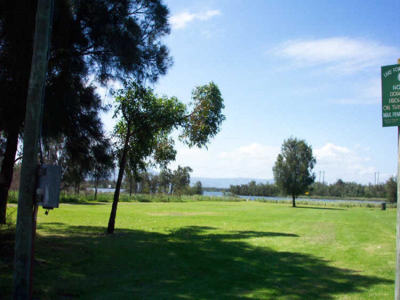 4C Shellharbour Road, Lake Illawarra