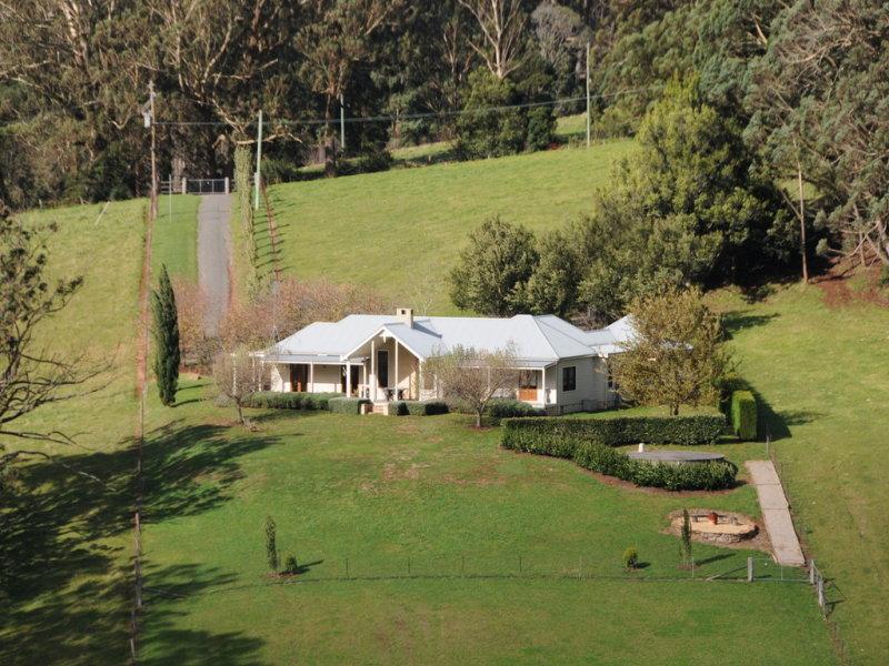 60 Warreeah Lane, Kangaloon, NSW 2576