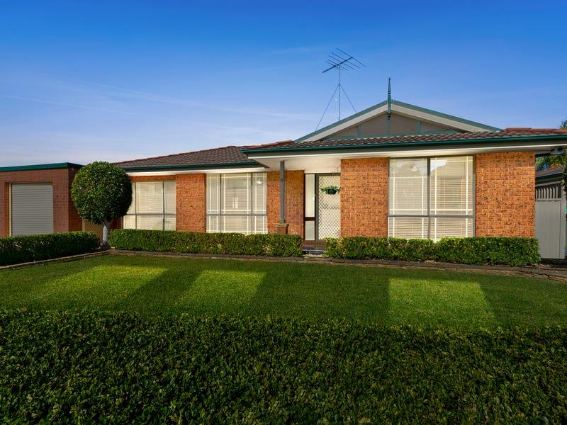 8 Conlan Street, Bligh Park, NSW 2756