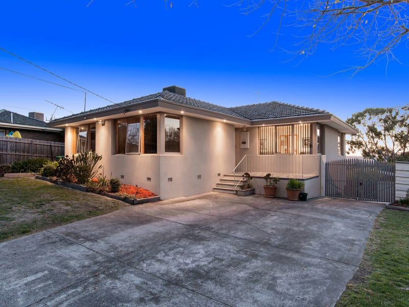 2 Chippendale Court, Chirnside Park, Vic 3116