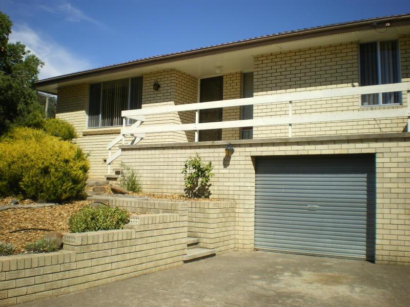 52 GUNDARY STREET, Goulburn, NSW 2580