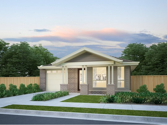 Lot 673 Highgate Drive, Jimboomba, Qld 4280