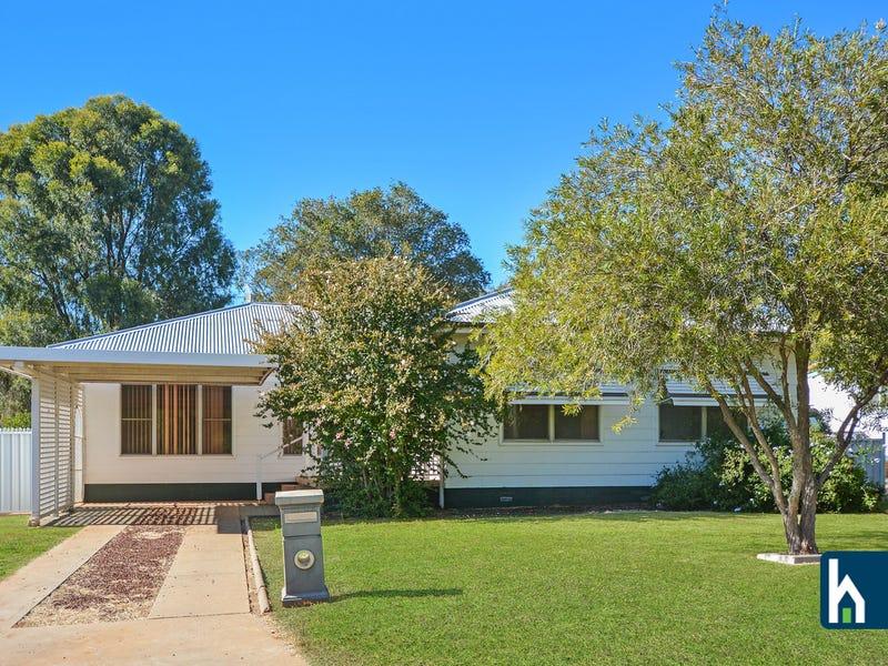 16 Stewart Street, Gunnedah, NSW 2380