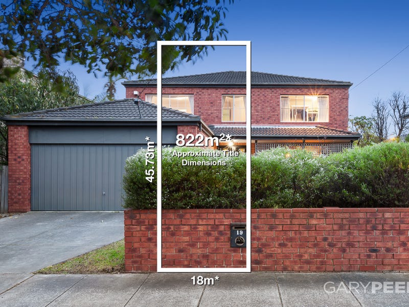 19 Powderham Road, Caulfield North, Vic 3161