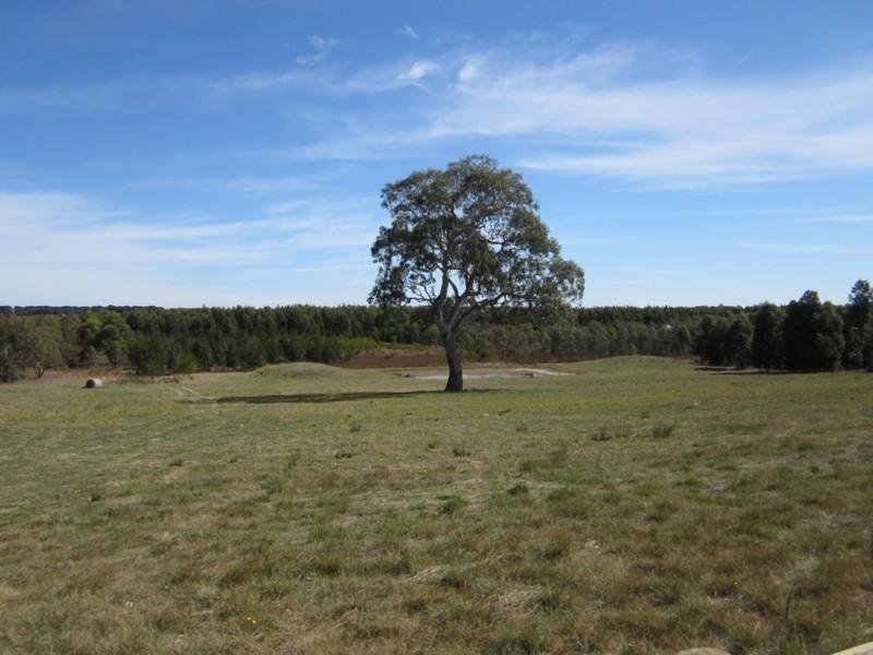 Address available on request, Gnarwarre, Vic 3221