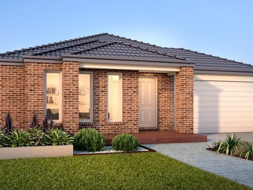 Lot 3 Sadies Road, Leongatha