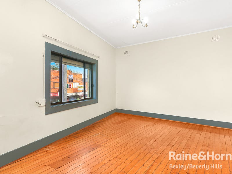 1/419 Forest Road, Bexley, NSW 2207