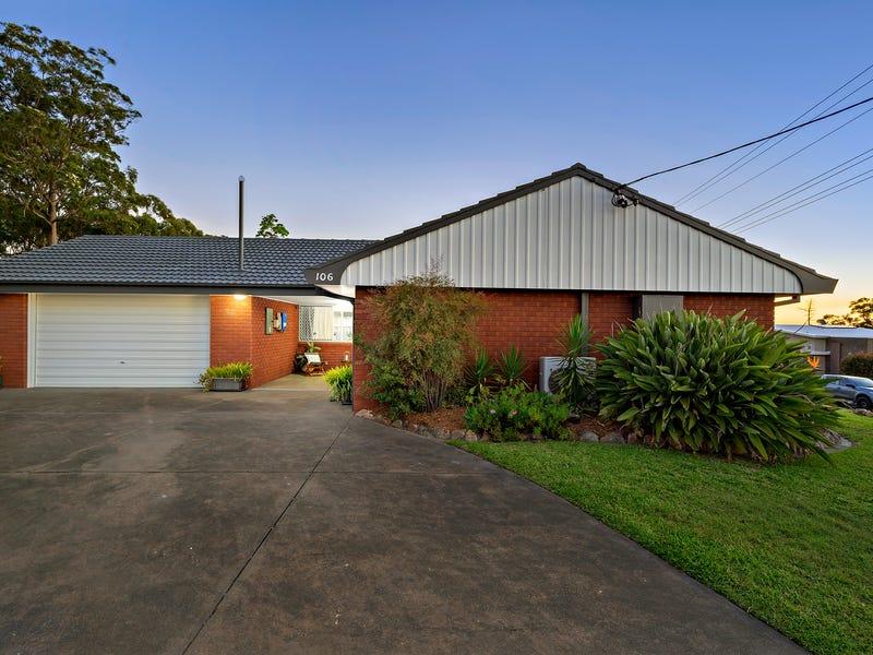 106 Bayview Street, Warners Bay, NSW 2282