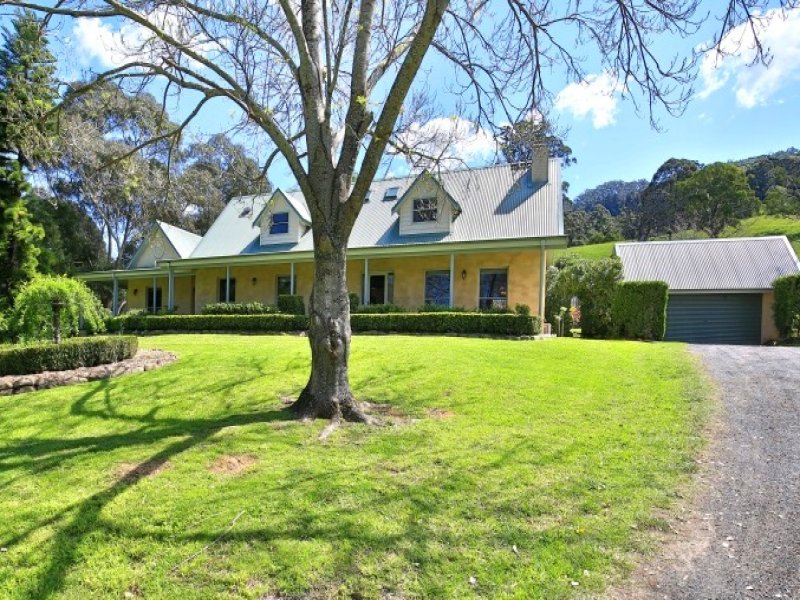 178B Devitts Lane, Meroo Meadow, NSW 2540
