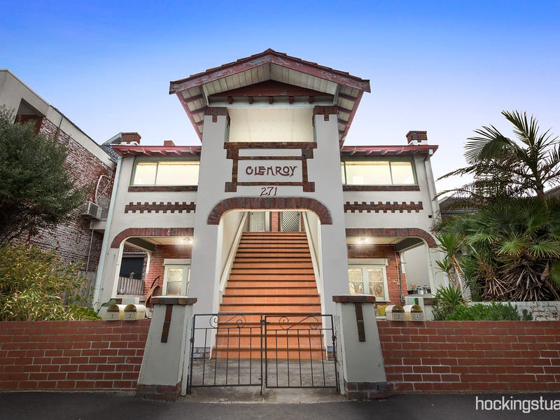 271 Beaconsfield Parade, Middle Park, Vic 3206