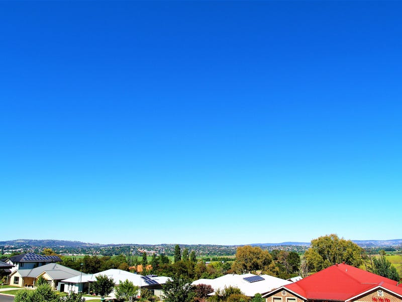 45 James Barnet Drive, Kelso, NSW 2795