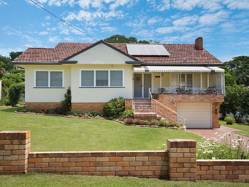 73 Bright Street, East Lismore, NSW 2480