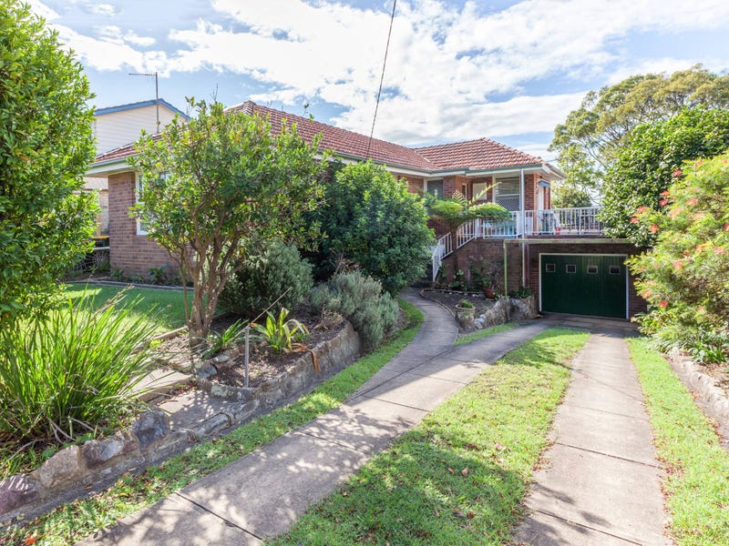 85 Garden Grove Parade, Adamstown Heights, NSW 2289