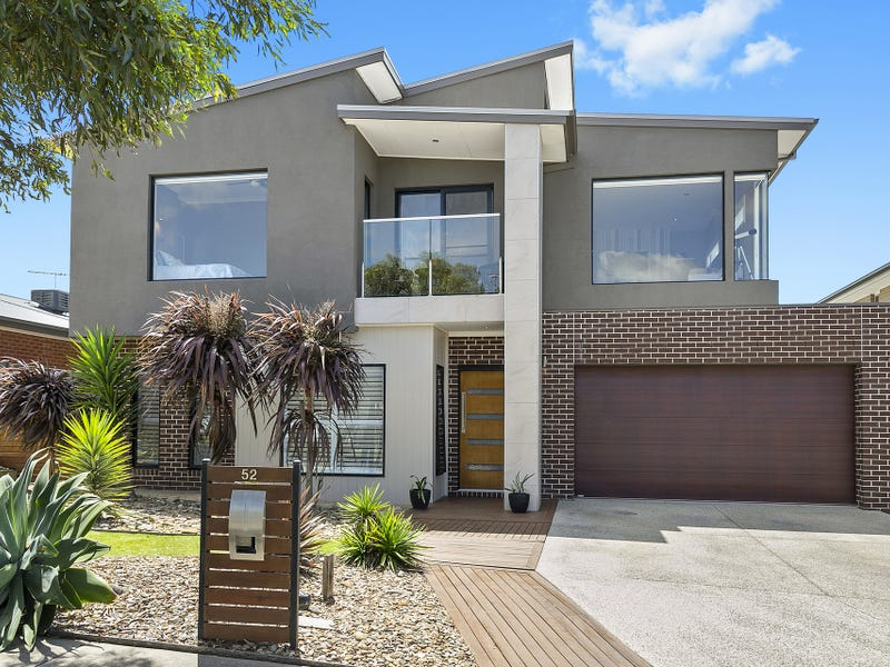 52 Shorebreak Street, Torquay, Vic 3228