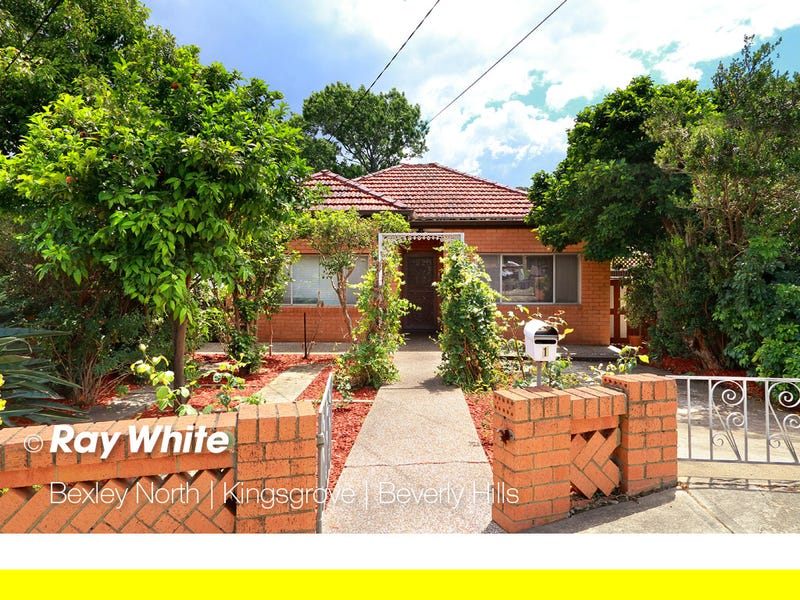 1 Eva Street, Roselands, NSW 2196