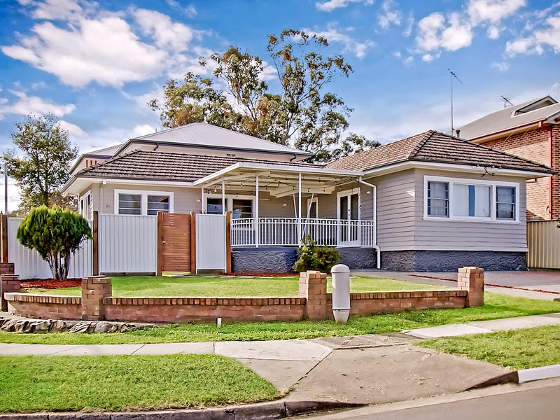 83 Piccadilly Street, Riverstone