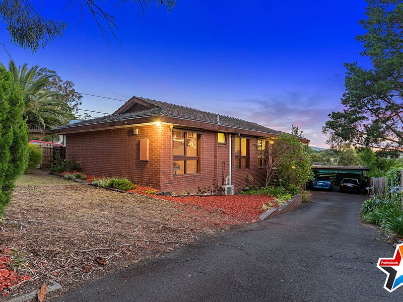 10 Royal Avenue, Mooroolbark, Vic 3138